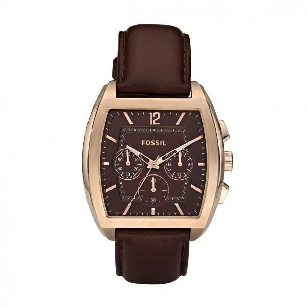 imagem relógio fossil fs4600