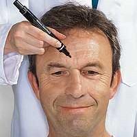 cirurgia masculina
