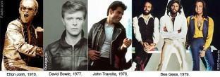 roupa anos 70 masculina