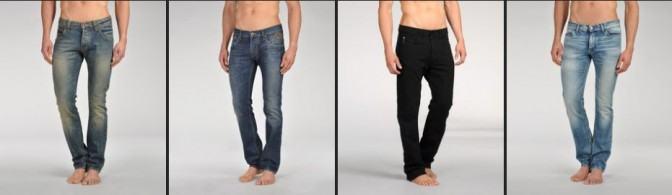 roupas emporio armani underwear