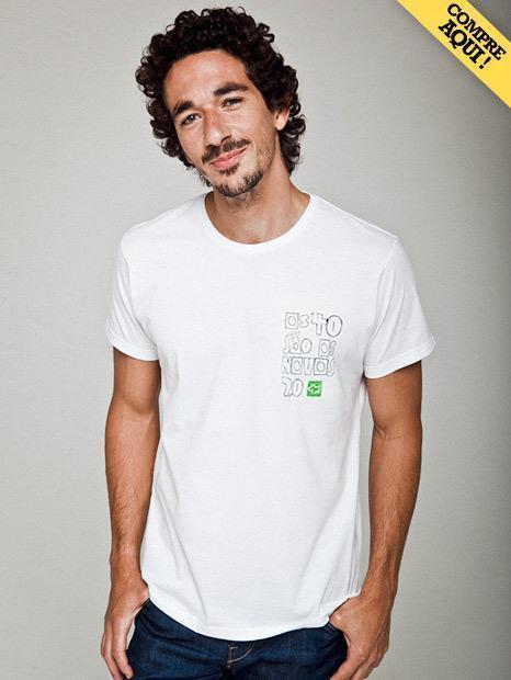 foto camisa reserva