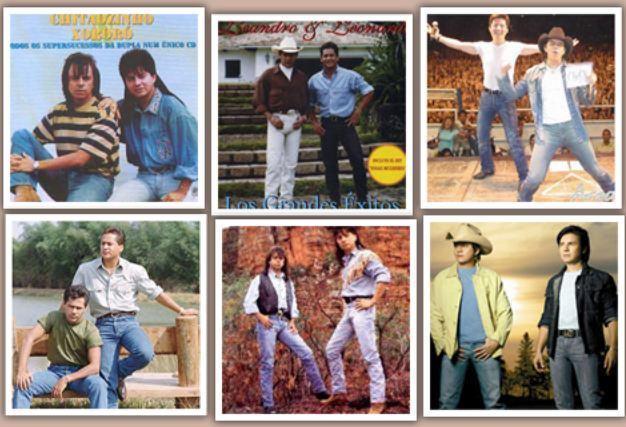 foto jeans com jeans