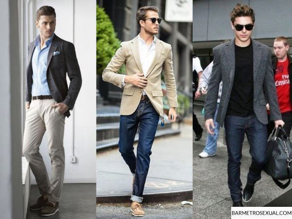 esporte-fino-masculino-blazer