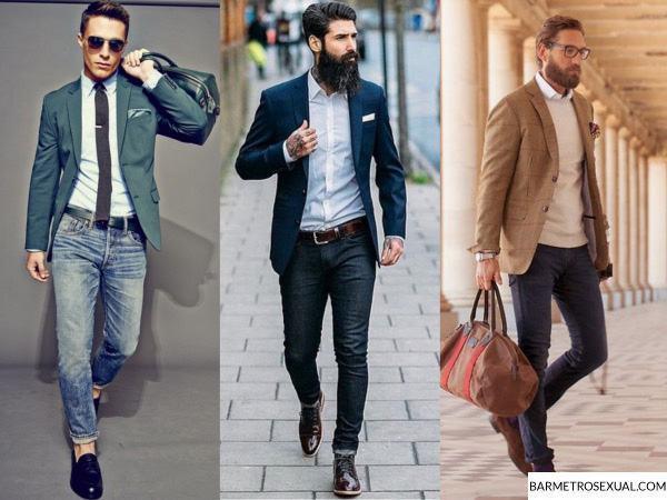 esporte-fino-masculino-sapato