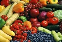 foto alimentos ricos em antioxidantes
