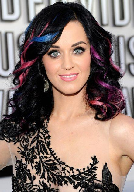 foto katy perry