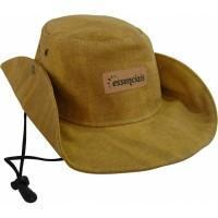 foto chapéu australiano