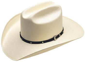 foto chapéu country