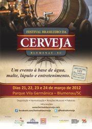 foto festival brasileiro da cerveja