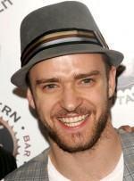 foto chapéu masculino