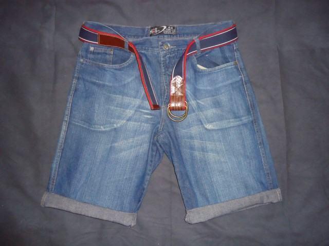 foto da calça