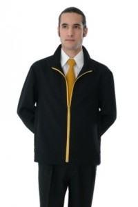 foto jaqueta de alfaiataria
