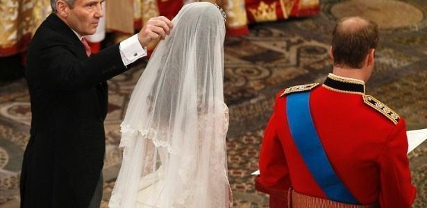 foto terno pai da noiva