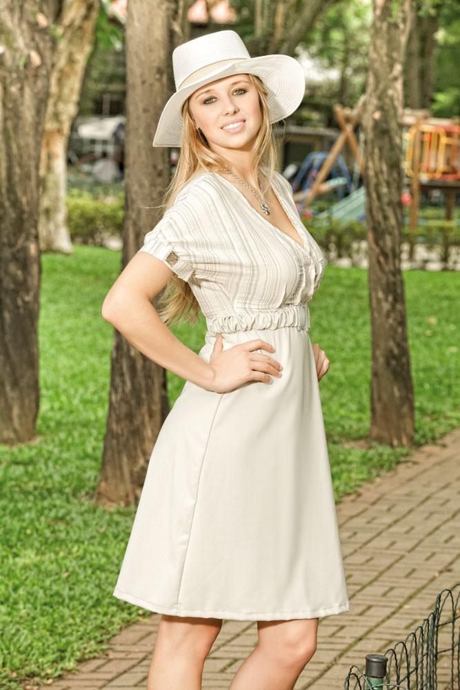 foto vestido joyaly