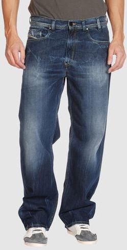 foto calça jeans