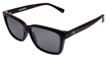 foto óculos wayfarer