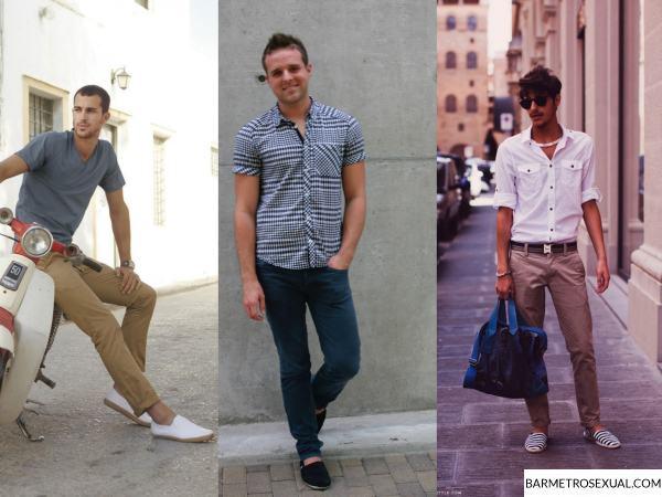 alpargata-masculina-moda