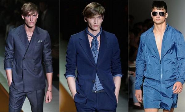 foto cores do inverno 2012 moda
