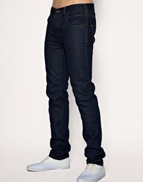 foto jeans slim