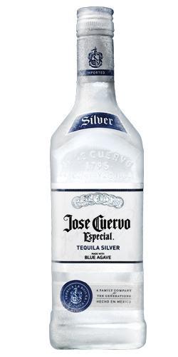 foto garrafa de tequila jose cuervo