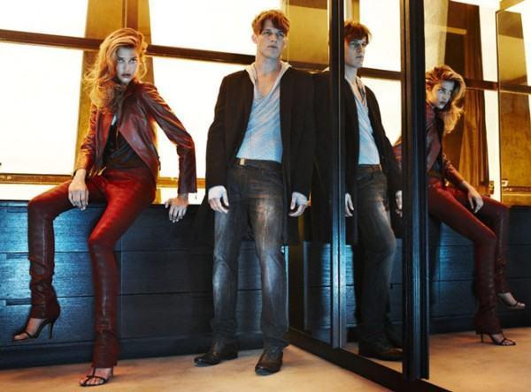 foto marca de roupas forum