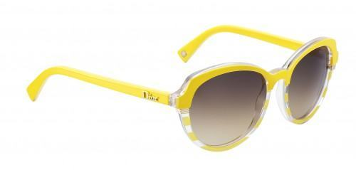 foto óculos christian dior