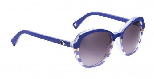 foto óculos dior masculino