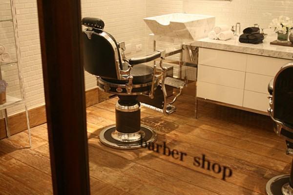 foto barbearia barber shop