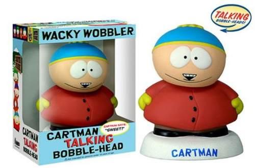 foto boneco eric cartman