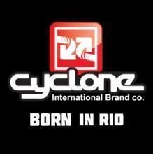 foto logo cyclone