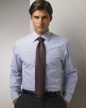 foto não usar gravata nessa altura