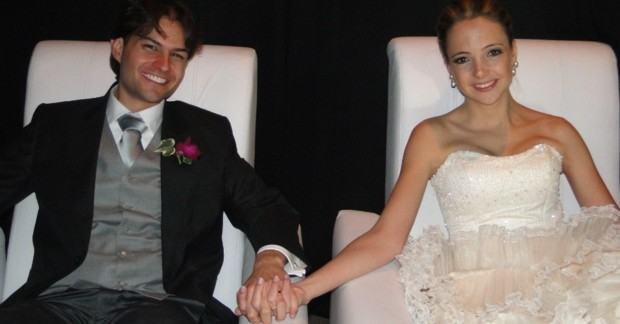 terno colete noivo casamento