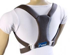 foto cinta postural