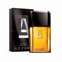 foto perfume francês