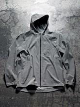 foto roupa de chuva