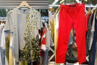 foto roupas da renner verão 2012 2013