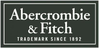 abercrombie & fitch brasil