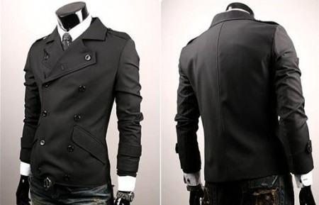 foto jaqueta slim