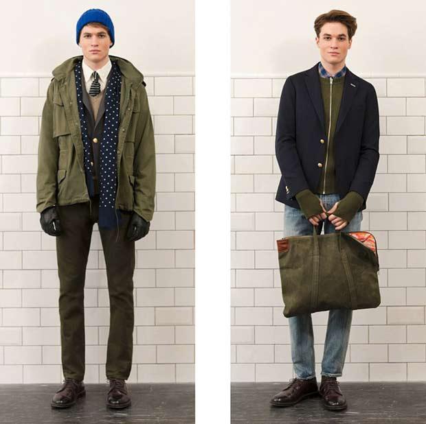 foto moda inverno
