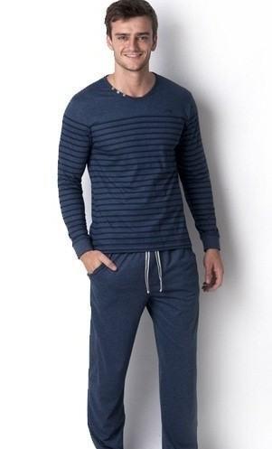 foto pijama