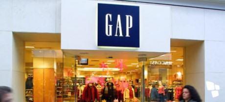 gap no brasil
