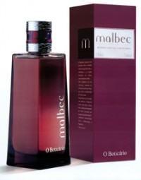melhor perfume nacional
