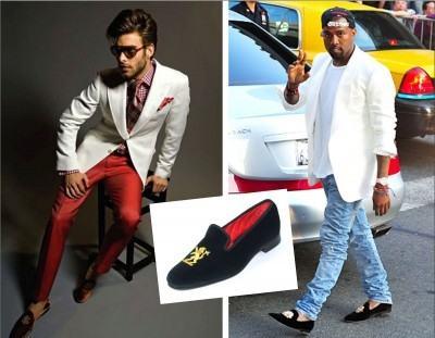 foto como usar slipper