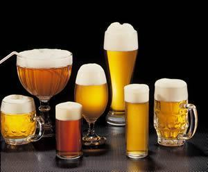 barriga de cerveja 2