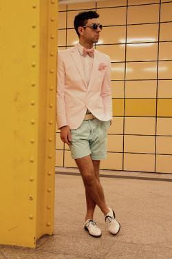 candy colors masculino 6