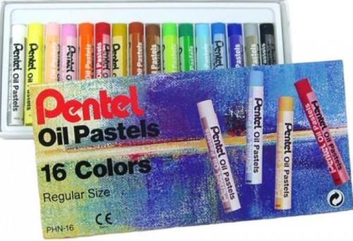 candy colors para homens 2