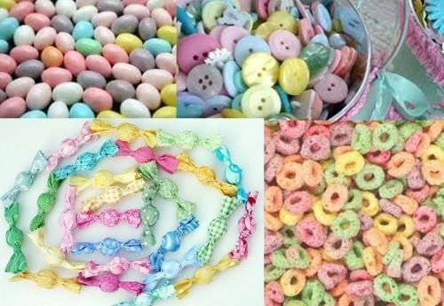 foto candy colors para homens