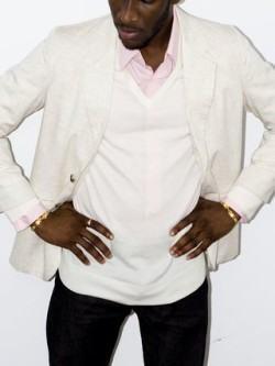 foto moda para negros