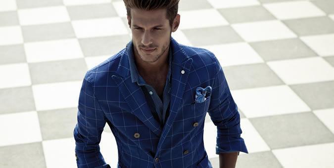 foto dicas para homens se vestir bem