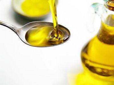 foto óleos nutritivos para os cabelos